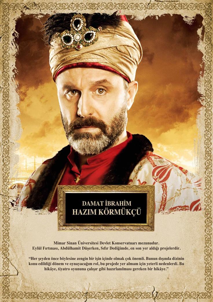 Hazim Kormukcu
