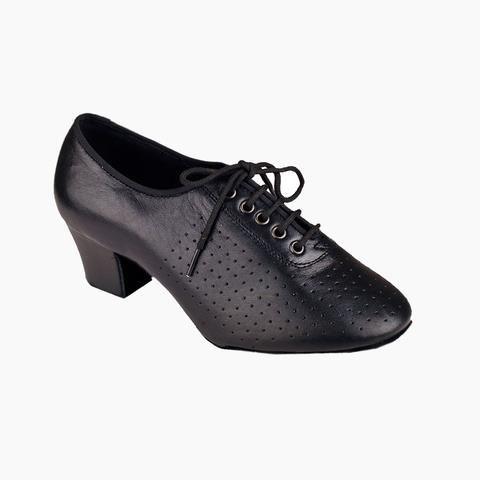 Тренировочная обувь для танго