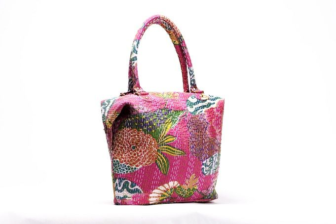 #vintagehandicrafts deals in online shopping of fine handmade bags & purses. A wide range of vintage bag in jaipur.