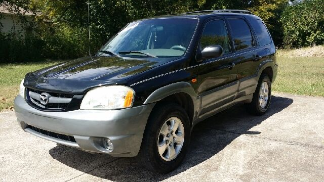 SS Auto Sales – Used Cars – Mayfield KY Dealer #car #alarms http://cars.nef2.com/ss-auto-sales-used-cars-mayfield-ky-dealer-car-alarms/  #used auto sales # 2001 Mazda Tribute 231,524 Miles miles | $4,900 2004 GMC Sierra 1500 225,610 Miles miles | $8,900 2002 Ford F-150 190,478 Miles miles | $6,900 2007 Chevrolet Impala 148,718 Miles miles | $6,900 2004 Chevrolet Impala 199,736 Miles miles | $3,900 2000 Subaru Forester 207,730 Miles miles | $3,900 2003 Chevrolet TrailBlazer 2003 Mercury Sable…