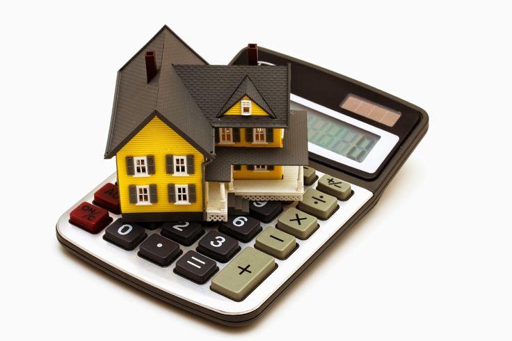 http://konta-oszczednosciowe.blogspot.com/2014/08/ranking-kredytow-hipotecznych.html - kredyty mieszkaniowe 2014