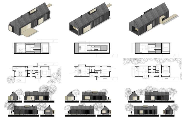 die besten 25 bad birnbach ideen auf pinterest pagham f c molkereiunternehmen und s dliche. Black Bedroom Furniture Sets. Home Design Ideas
