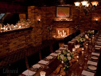 Hold an event at Esca Bimbadgen Restaurant, Pokolbin - Dimmi