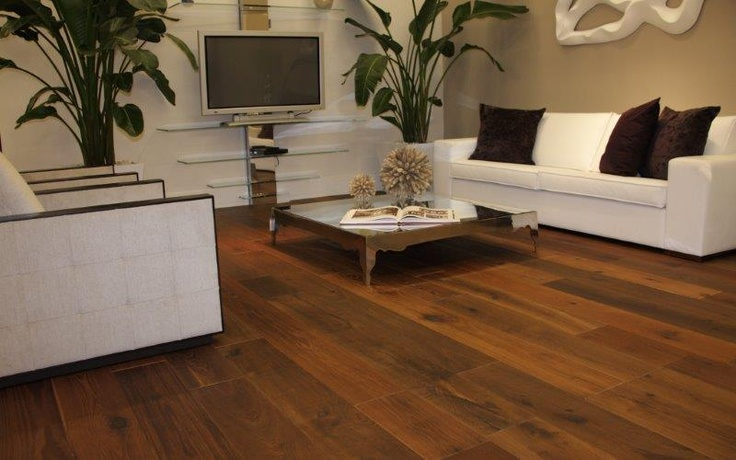 17 Best Images About Br 111 Hardwood Flooring Collection