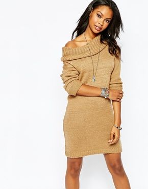 Search: sweater dress - Page 1 of 7 | ASOS