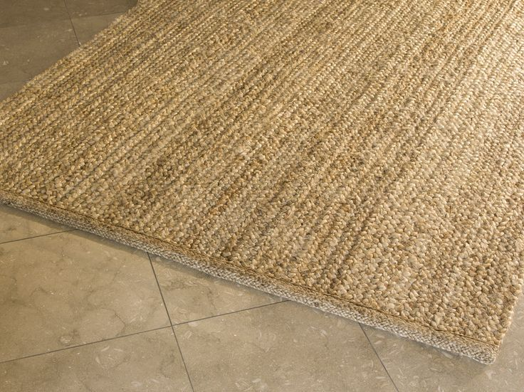 17 Best Images About Chunky Natural Rugs On Pinterest