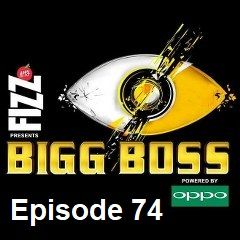 The blog where you can find your favorite reality tv show 'Bigg Boss Season 11' episodes in HD and all the buzz about it
