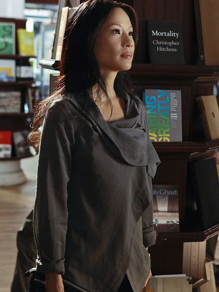 69 best images about my dear watson on pinterest lucy liu movies free and elementary season 2. Black Bedroom Furniture Sets. Home Design Ideas