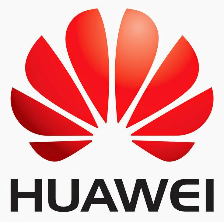 Amazing huawei brand logos images with names huawei