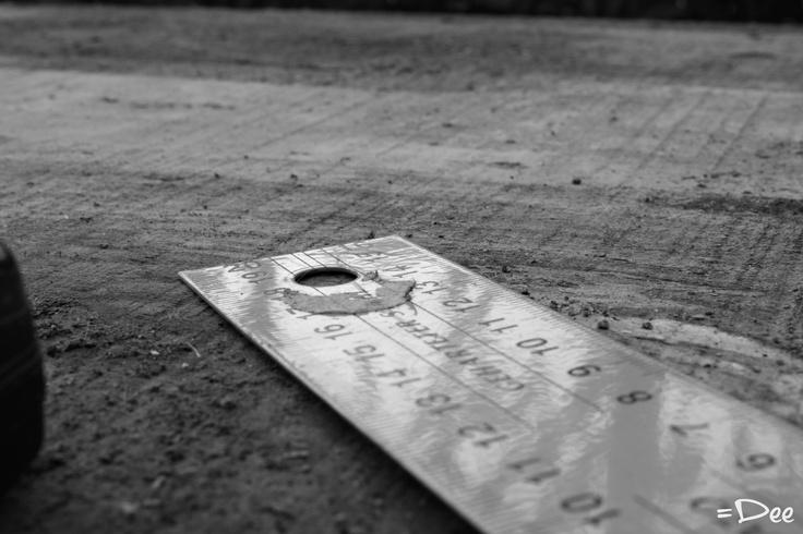 #ruler