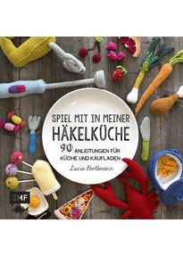 free poppen kleinanzeigen.ebay münchen