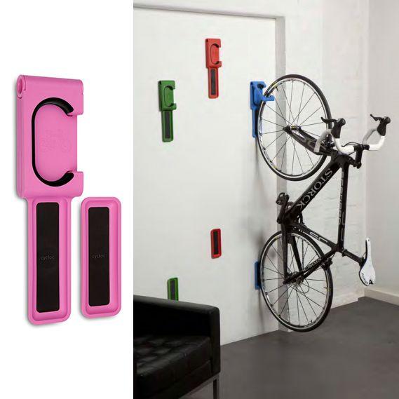 Best 25+ Indoor bike storage ideas on Pinterest | Indoor bike rack, Wall bike  rack and Bike storage