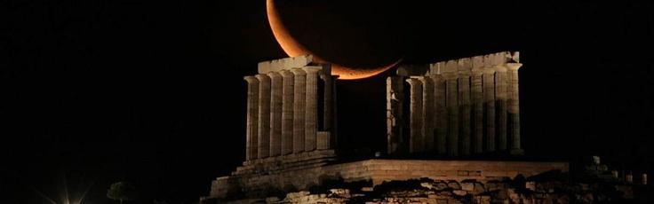 Acropolis, Athens, Greece Greece.com. The Best Greece has to Offer.