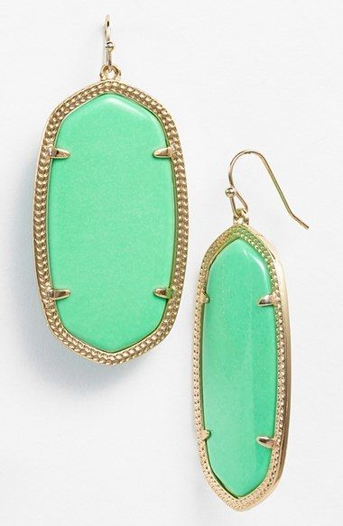 Boho drops by Kendra Scott