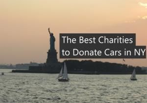 The Best Charities to Donate Cars in NY and NYC, this article reveals which charities offer the most benefits for the donor and the most impact to the causes they support - Did you know, for example, the car donation charity in NY that helps fight hunger in Long Island? Read more here: http://donationstips.com/new-york/the-best-charities-to-donate-cars-in-ny-and-nyc #donate #cars #ny #nyc