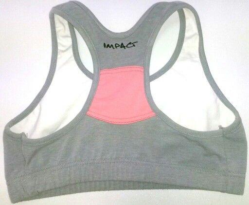 Τοπάκι για δράση και #style! Shop online : www.galaxysports.gr       #fitness #fashion #love #keeptraining #havefun
