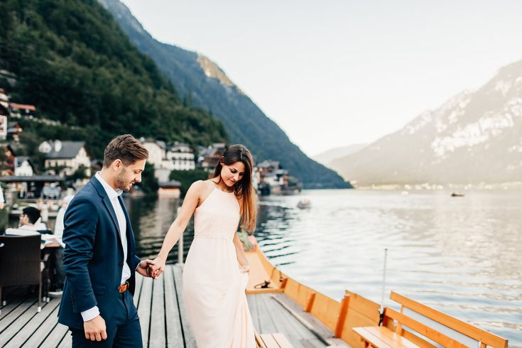 hallstatt-austria-wedding-photographer-emily-kirke (6 of 25).jpg