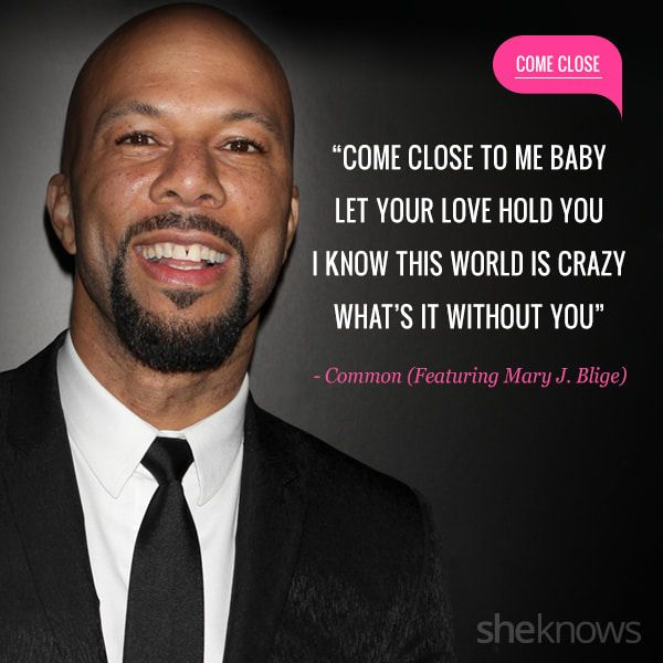 These Beautiful Love Quotes Are All Inspired By Rap Songs Yes Really Funny Rap Quotes Rap Quotes Beautiful Love Quotes