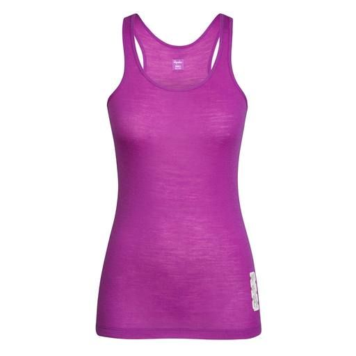 Women's Base Layer - Sleeveless | Rapha
