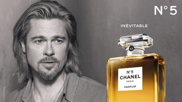 Chanel N°5 et Dior Addict menacés de disparition? - L'Express Styles