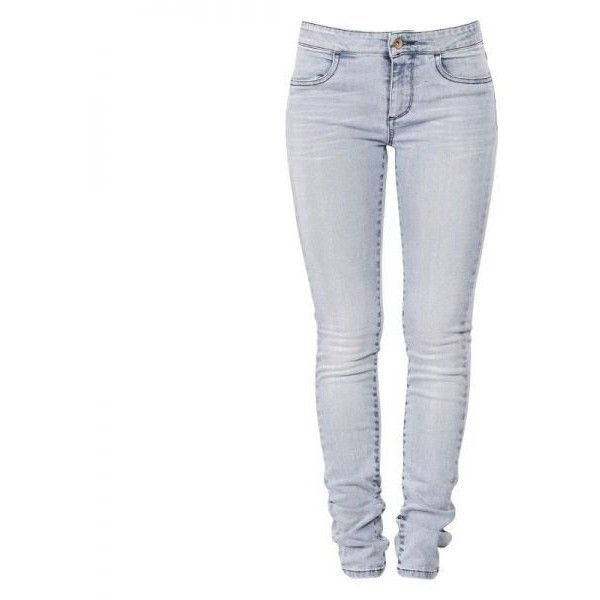 Seven jeans ❤ liked on Polyvore featuring jeans, pants, bottoms, calças and pantalones