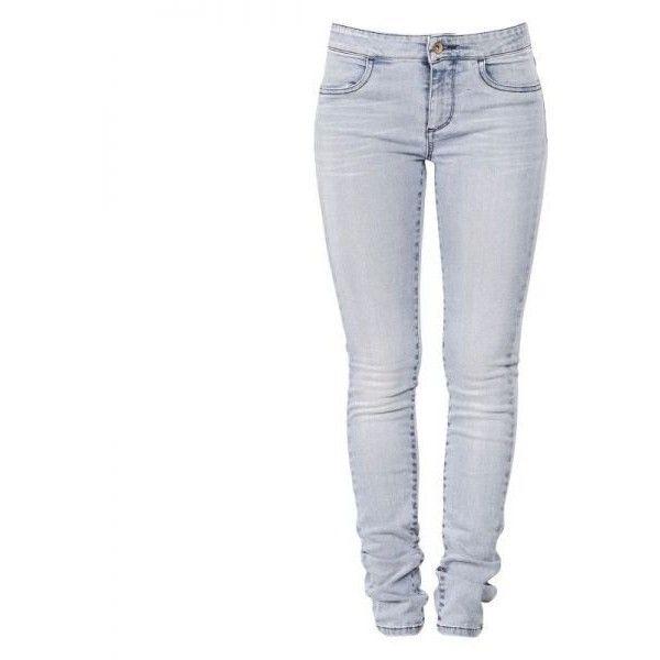 Køb Seven jeans Online hos Miinto.dk for kun 400,00 DKK. Find 30 andre Global Funk produkter hos Miinto.dk