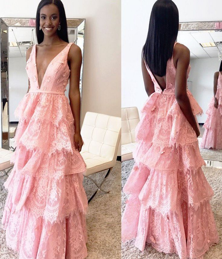 8 best Lace Dresses images on Pinterest | Dance dresses, Dress lace ...
