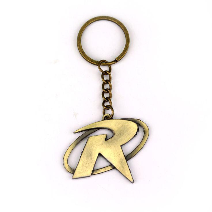 Robin R Logo Key Chain (2 Colors) for $ 7.95 USD    Tag a friend who would love this!    FREE Shipping Worldwide    We accept PayPal and Credit Cards.    Get it here ---> https://ibatcaves.com/robin-r-logo-keychain/    #Batman #dccomics #superman #manofsteel #dcuniverse #dc #marvel #superhero #greenarrow #arrow #justiceleague #deadpool #spiderman #theavengers #darkknight #joker #arkham #gotham #guardiansofthegalaxy #xmen #fantasticfour #wonderwoman #catwoman #suicidesquad #ironman #comics…