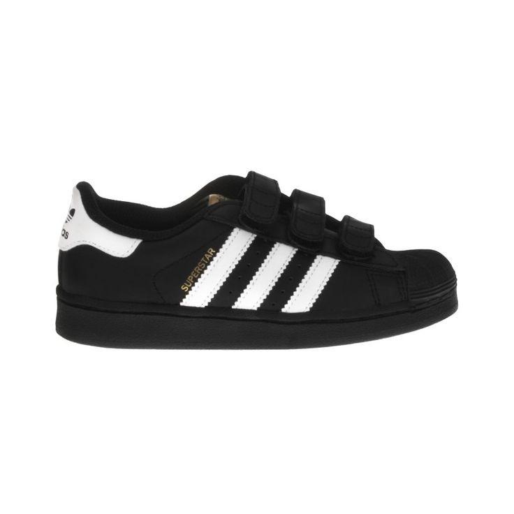 Zapatos Adidas Para Niños 2014