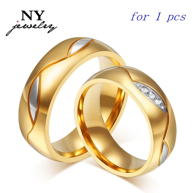 Cheap ring skates, Buy Quality gold ring china directly from China gold eyebrow ring Suppliers:                                               ItemNO.         CR-025                        Mate