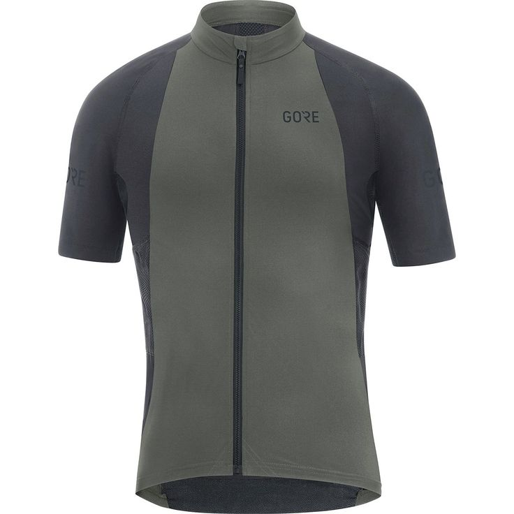 KJX5066 Mens MTB Cycling Quick Dry Short Sleeve Jersey and bib Shorts Lycra