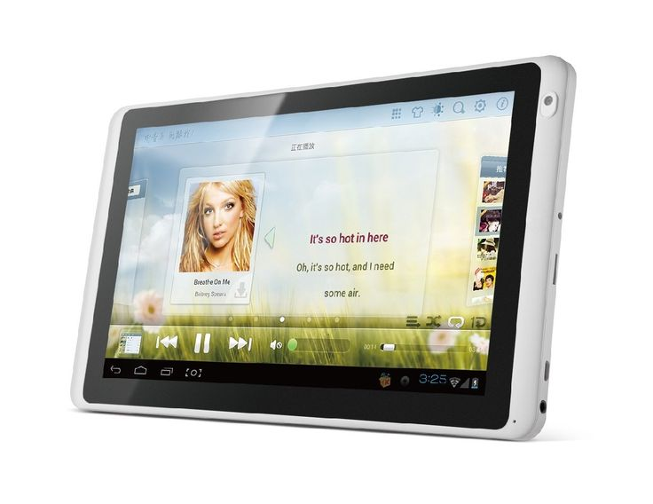 Read more about the fantastic Ramos W27Pro Quad Core 10 Inch Tablet  at  http://best-cheap-android-tablets.blogspot.com/