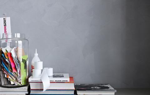 ber ideen zu tapete betonoptik auf pinterest. Black Bedroom Furniture Sets. Home Design Ideas