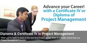 Diploma Project Management Online, What is a Project Scope Statement? | Line Management Institute of Training