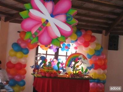 arco de globos: Balloon Decors, Decoration With, Para Decoraciones, Decoración Fiesta, Ballons Decorations, Balloon Decorations, Decoracion De Ballons, Decorations