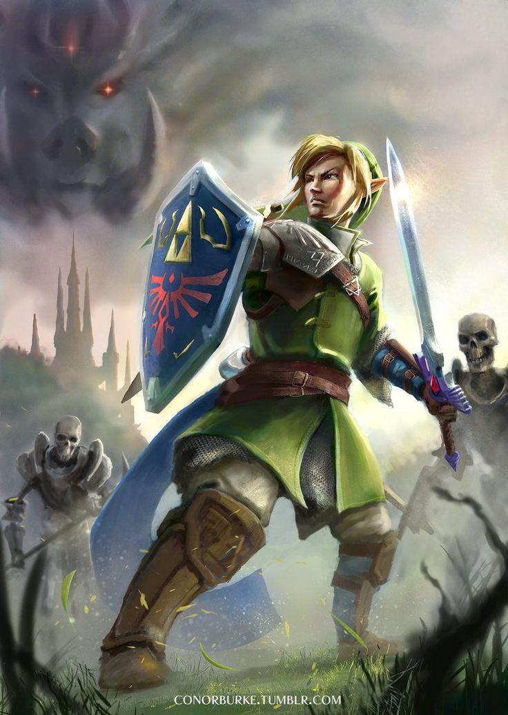 crimson gem saga how to change characters in battle