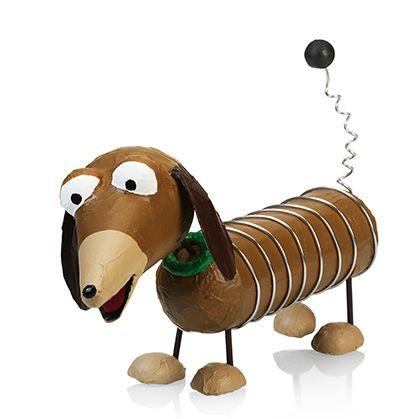 pipoos hobbywinkel | surprise hond