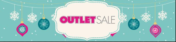Thirty One Outlet Sale Starts today Dec 26th 2013 at 7pm! Up to 70% off while supplies last!  www.MyThirtyOne.com/Wooster