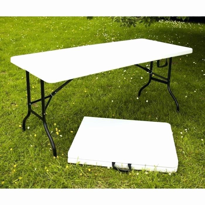 Impressionnant Table Basse Leroy Merlin Nouveau Table De Camping Pliante Valise Table Pliante Table Camping Table De Camping Pliante