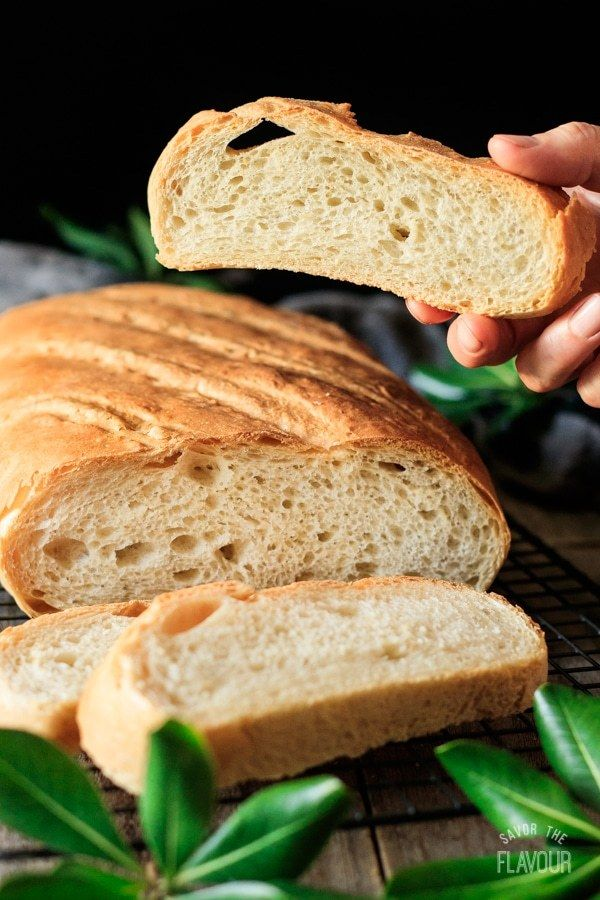 картинки жидкий хлеб что бариста кафе