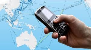 international roaming - SIGN UP for our International Roaming Service to start enjoying these features.