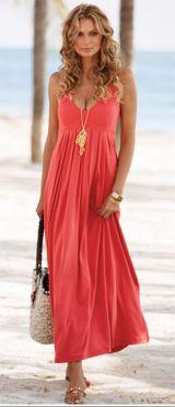 25  best ideas about Resort wear on Pinterest | Resort wear ...