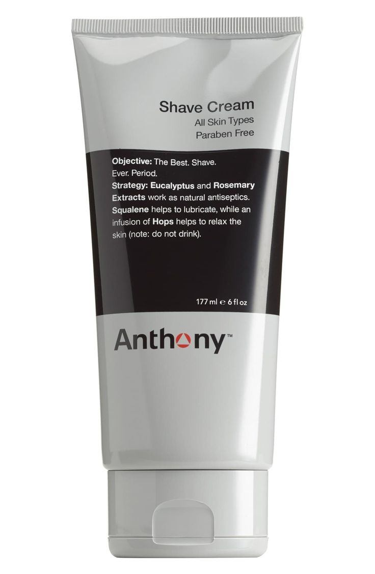 Anthony Oil Free Facial Lotion Nordstrom Facial Lotion Deep Pore Cleansing Pore Cleansing