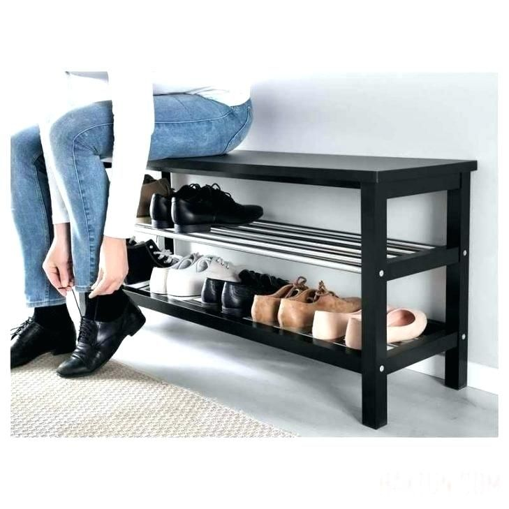 New Outdoor Shoe Storage Bench Pictures Luxury Outdoor Shoe Storage Bench Or Outdoor Shoe Cab Bench With Shoe Storage Shoe Storage White Entryway Shoe Storage