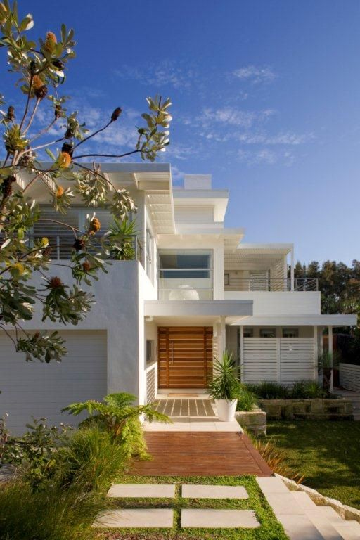 28 best Mid century modern homes images on Pinterest | Manly beach Suspension House Designs on house electrical design, house ceiling design, house truss design, house frame design, house paint design, house beam design,
