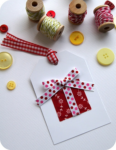 Gift tags                                                                                                                                                                                 More