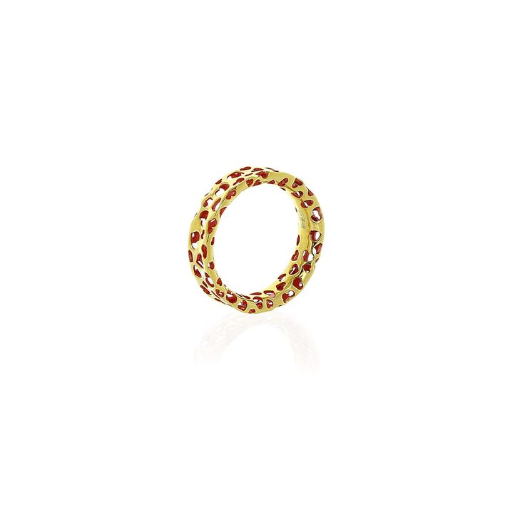 » Кольцо «Кольцо любви»