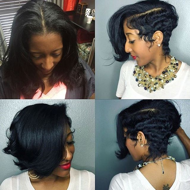 Miraculous 114 Best Images About Hair On Pinterest Bobs Hairstyles And Hairstyle Inspiration Daily Dogsangcom