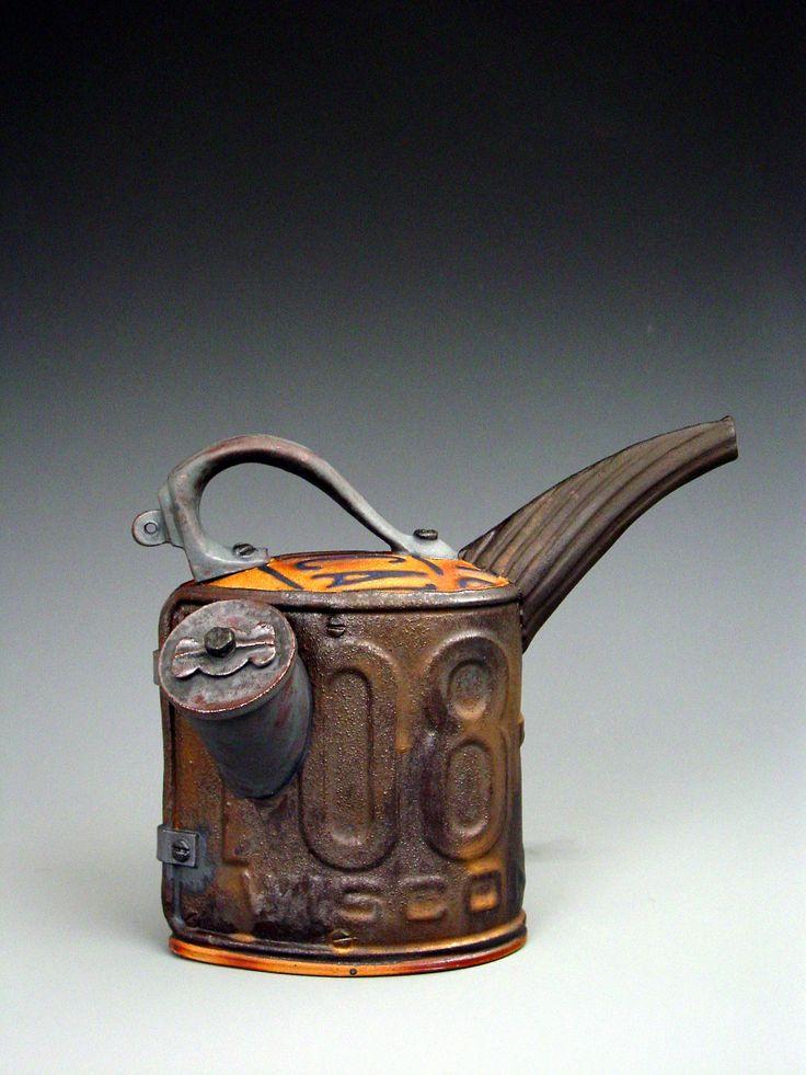 82 Best Images About Teapots On Pinterest Ceramics