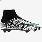 Nike Magista Obra iD Soccer Cleat. Nike.com